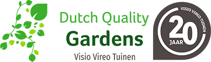 Visio-Vireo-Tuinen-20-jaar-logo