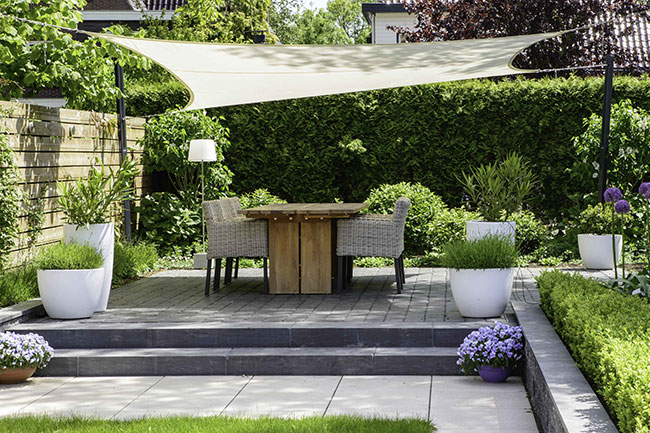 Dutch-Quality-Gardens-Visio-Vireo-Tuinen-onderhoud